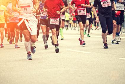 東京マラソン2020の出走権は2021 or 2022 へ